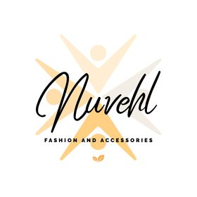 Nuvehl Fashion, Accessories, and Home Decor