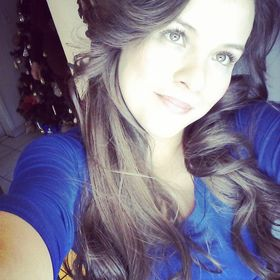 Dora Maria Lopez Mendivil