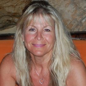 Lorraine Gambacourt