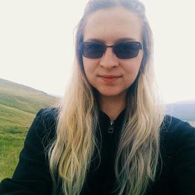Andreea Lamba
