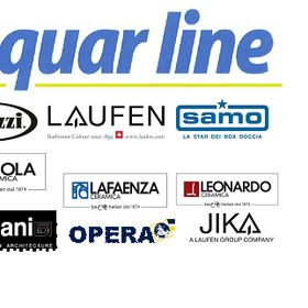 AquarLine Ltd