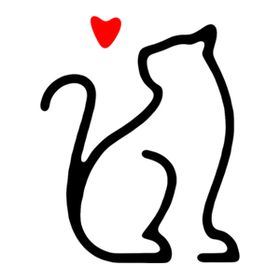 CatlyCat - Cat Care Tips & Best Cat Products