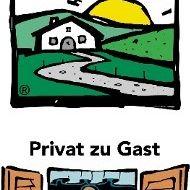 Urlaub am Bauernhof & Privatzimmer