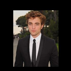 Anna Kendrick incontri Robert Pattinson