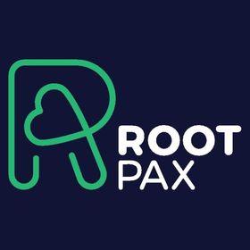 Root Pax