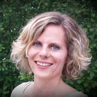 Rachel Jansen