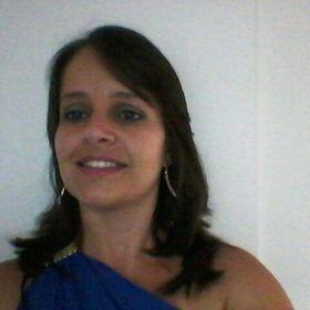 Juliana Daher