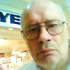 Dave Barratt