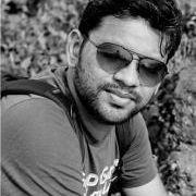 Vishanth Ragunath