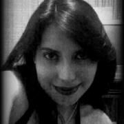 Andrea Carolina Sánchez Méndez