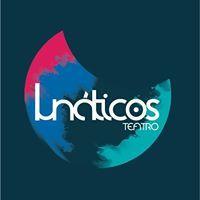 Lunáticos Teatro