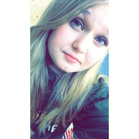 Camryn Riley
