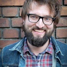 Michal Misiaszek