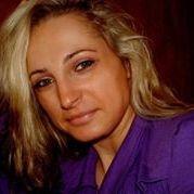 Barbara Pawłowska