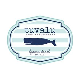 Tuvalu Home