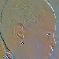 Khehla Rapelego-Ndaba