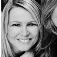 Kristin Grytten