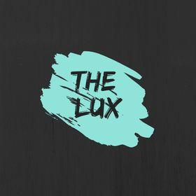 TheLux