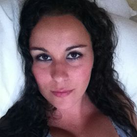 Arianna Galati Galati3 On Pinterest