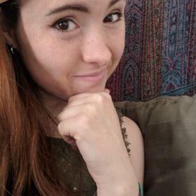 Erika Fletcher