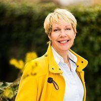 Ingrid Wagenaar