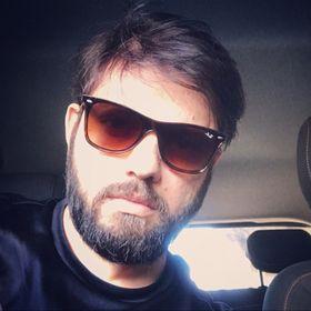 Thiago Stéfano