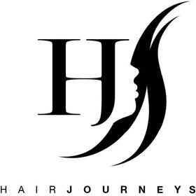 Hair Journeys LLC