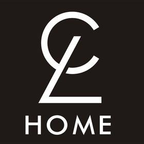 Catherine Lansfield Home