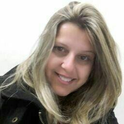 Cris Moraes