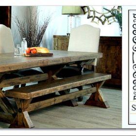 Furniture On Main