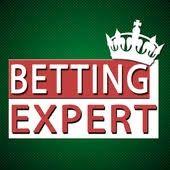 Betting expert basketball tips for kids michael bettinger silotransporte-u logistik services
