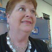 Ruth Self