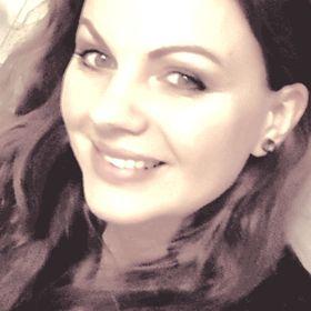 Dorota Malek