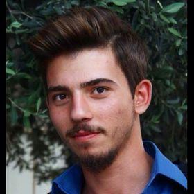 Taha Yasin