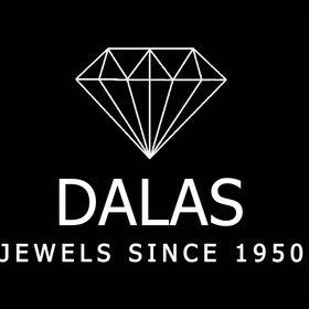 Dalas Jewellery