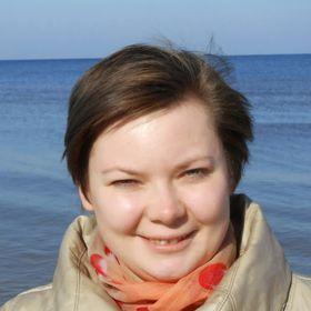 Paulina Tomoń