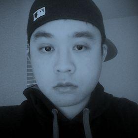 Peter Ming Lau