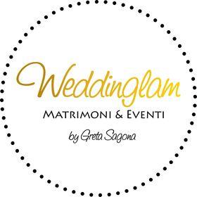 Weddinglam di Greta Sagona