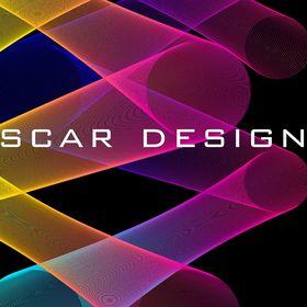 Scar Design & Photography