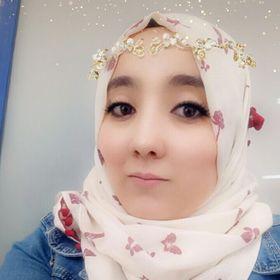 Fatima Bdfr