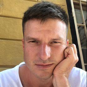 Milan Sopko