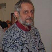 Сергей Юрченко