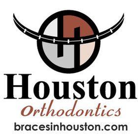 Houston Orthodontics