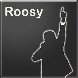 ROOSY