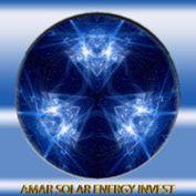 Amar Solar Energy Invest