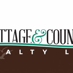 Cottage and Country Realty Ltd