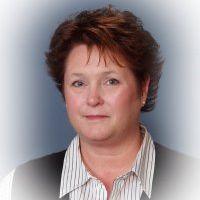 Jane Kibbey