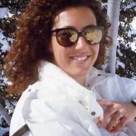 Justine Cherubino