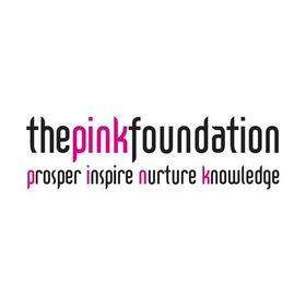 The Pink Foundation