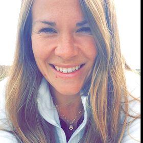 Maria Björnberg